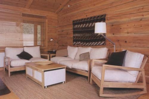 Мебель для бань и саун из дерева своими руками