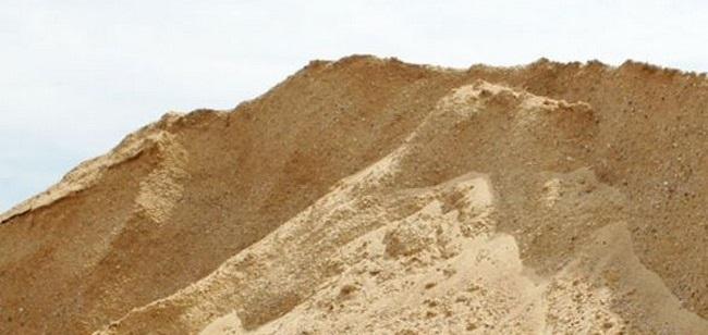 Кладка печей песок речной или карерный зао строительная компания союзстрой Ижевск телефон