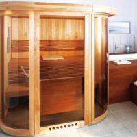Инфракрасная сауна польза и вред Источник: http://banyagid.com/?p=3307&preview=true