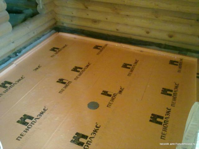 Крыши металлочерепица цена ремонт